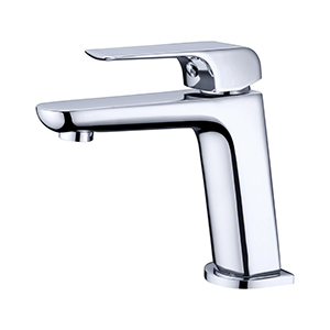 Elgin Basin Mixer